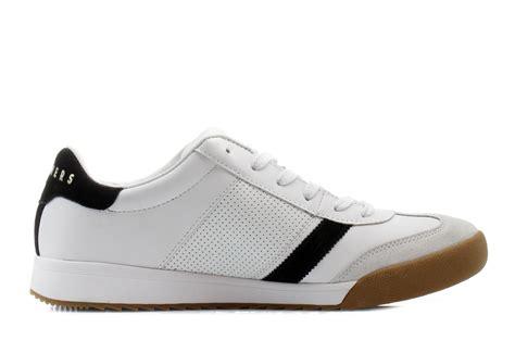 Skechers Zinger by Skechers Shoes Zinger 52321 Wbk Shop For