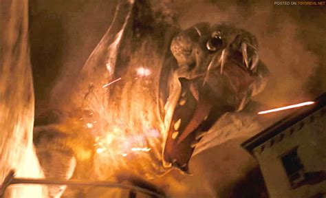film giant monster my cloverfield movie and creature review