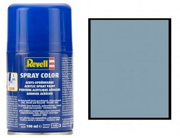 Sale Vallejo 71053 Sea Gray Model Kit Paint revell 374 satin grey 100ml acrylic spray paint 34374