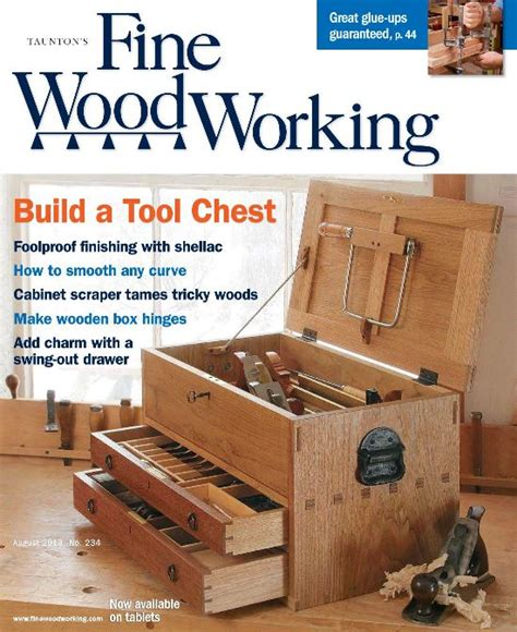 the essential woodworker pdf woodworking magazine pdf