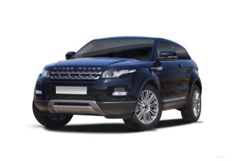 range rover evoque used cars used land rover range rover evoque cars for sale on auto