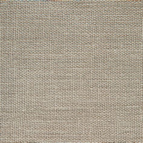 Medium Weight Upholstery Fabric by Belgian Linen Fabric Medium Weight For Home By Avisafabrics
