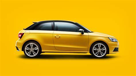 Bkk Audi M Nchen by Werbeagentur In Braunschweig Und M 252 Nchen Gingco Net