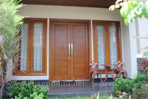 desain kusen jendela dan pintu minimalis desain kusen pintu dan jendela kusen pintu jendela
