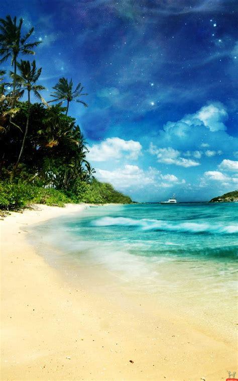 living on the beach sea beach beautiful nature scene fab photos pinterest