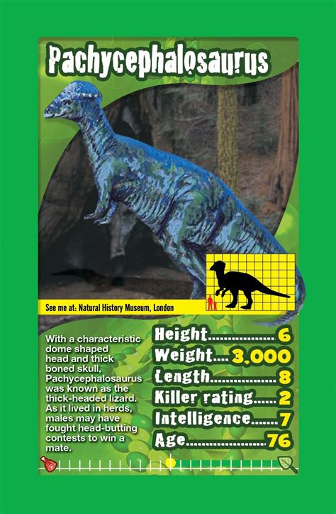 printable animal top trump cards top trumps dinosaurs