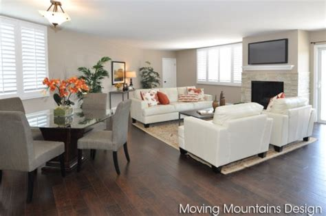 home staging los angeles los angeles luxury condo home staging moving mountains