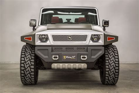 hellcat rhino xt price is the hellcat motor enough to make you want a 150 000