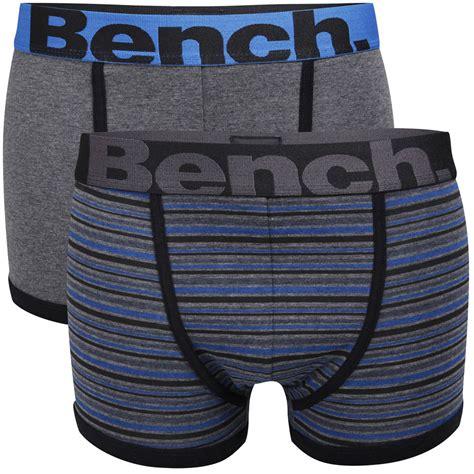 bench underwear philippines pin bench underwear congrats philippine tatler and for
