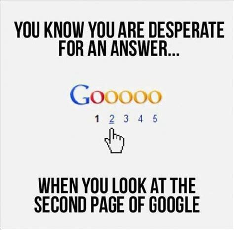 Search For Memes - 20 entertaining social media jokes to laugh about