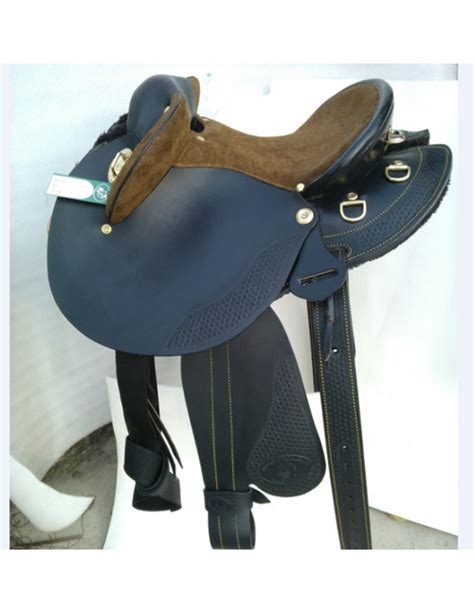 swinging fender saddles hp swinging fender saddle package horseproblems saddlery nz