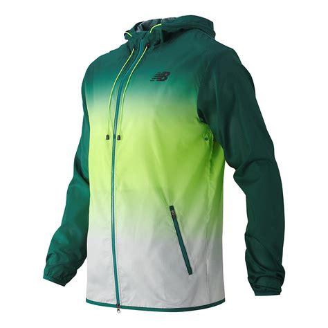 New Balance Windcheater Jacket mens new balance windcheater hybrid jackets at road