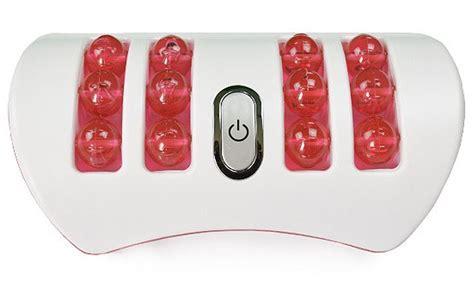 Alat Pijat Kaki Vibro alat pijat kaki dual foot massager murah vibrating foots massager shiatsu