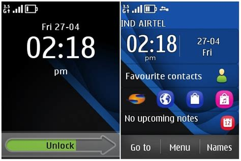 download themes for nokia jar download whatsapp jar file for nokia x2 02 copygett