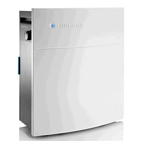 blueair  hepasilent air purifier  hepasilentfilter