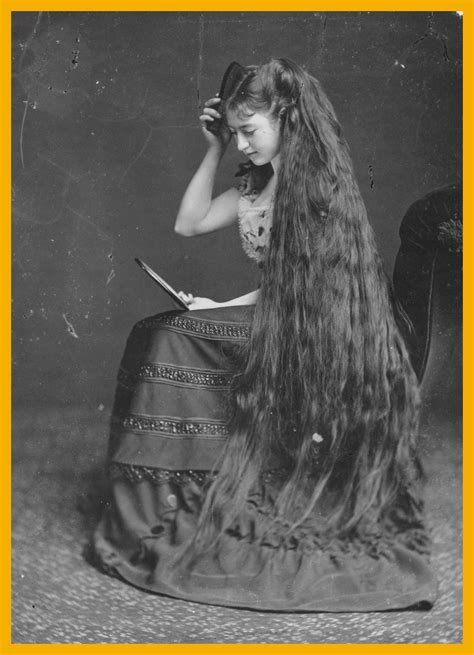 new women s hairstyles early 1900s kids hair cuts women s hairstyles early 1900s awesome history of womens