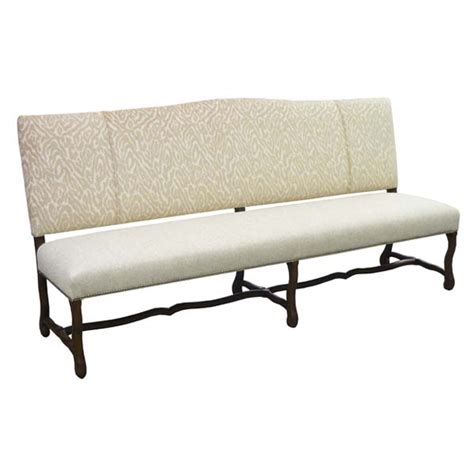 Custom Banquette Seating Prices by Custom Banquette