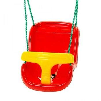 plum baby swing tp pirate boat swing attachment tp toys swing seats