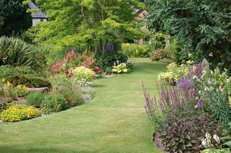 garden uk bluebell cottage gardens and nursery plant