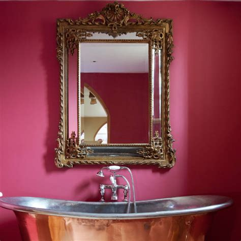 how to clean mirrors in bathroom how to clean mirrors cleaning and advice