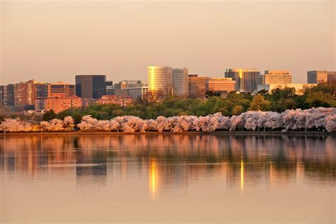 Arlington Va Search Arlington Va Made Top 10 List Of Quot Happiest Cities To Work In Quot By Forbes The