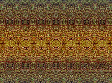 imagenes de jesucristo en tercera dimension стереокартинки тренинг центр синтон