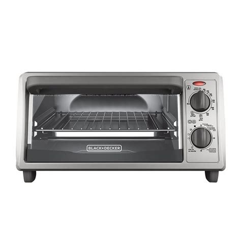 Best Toaster 50 Best Toaster Ovens 50 Cheapism