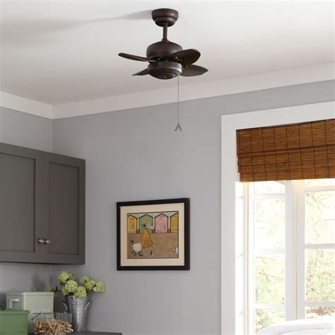 small space ceiling fan how to choose the best fan size for you