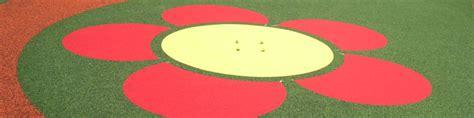 tappeto antitrauma prezzo pavimento antitrauma di sicurezza in gomma offerte e vendita