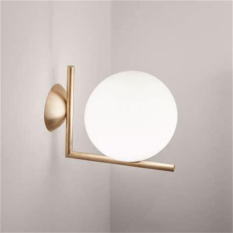 flos bathroom light 27 fantastic bathroom lighting ideas from flos eyagci com