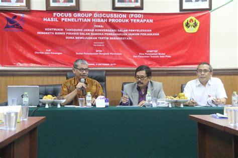 Penafsiran Dan Kontruksi Hukum Penerbit Alumni Bandung perlu pembaruan hukum terhadap uu perlindungan konsumen