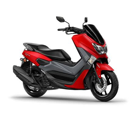 yamaha nmax cc scooter india launch