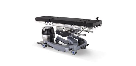Or Table by Or Table Systems Trumpf
