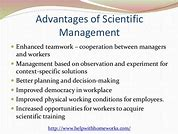 Image result for merits and demerits of science essay