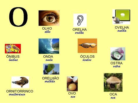 objetos con la letra d apexwallpapers com alfabeto letras objetos