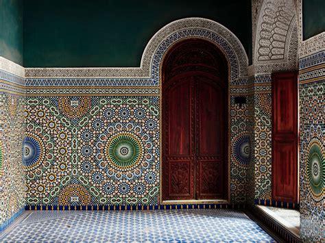 moroccan art history 100 moroccan art history why arab scholar ibn