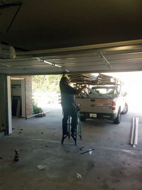 Rocklin Overhead Door Emergency Services Garage Door Repair Rocklin Ca