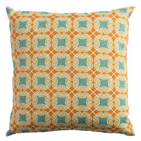 outdoor rugs and pillows indoor outdoor sundance 22 inch throw pillow rizzy rugs indoor outdoor pillows throw pillo