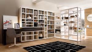 bookcases for room 20 modern living room wall units for book storage from