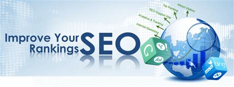 Seo Company by Affordable Seo Service Provider Company South Africa
