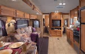 Rockwood Travel Trailers Floor Plans new 2012 wildwood by forest river plusieurs disponible rv