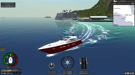 boat simulator extreme pictures of ship simulator extremes