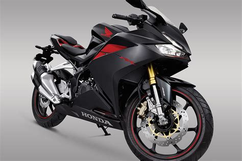 Lu Led Motor Cbr 250 the all new honda cbr250rr is finally here and it s absolutely gorgeous news18