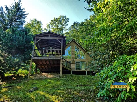 Realty And Cabin Rentals by Yellow Realty Bryson City Cabin Rental Autos Post