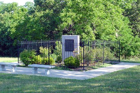 In Garden Grove by 187 Garden Grove