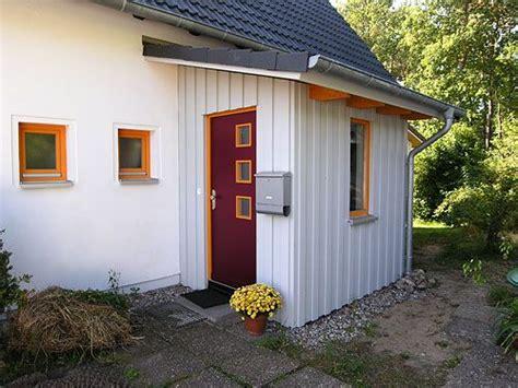 Windfang Hauseingang Geschlossen by 12 Besten Haus Icin Bilder Auf Hauseingang