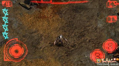 mod game kinh di predators v1 5 1 mod game kinh dị ch 233 m người 3d tr 234 n