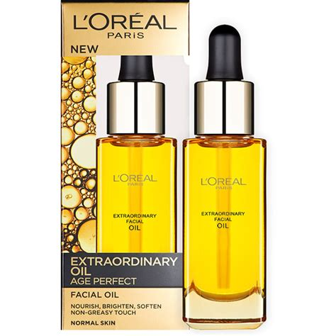 Jual L Oreal Extraordinary by L Oreal Extraordinary 30ml Hq Hair