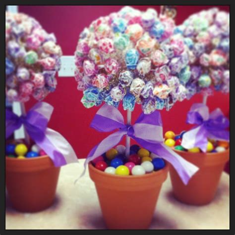 birthday table decorations centerpieces table centerpieces theme quot sweet 16 quot table centerpieces ideas sweet