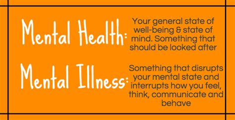 i tried to travel it away mental health tips for travelers books mental health and me what it s like to travel with a